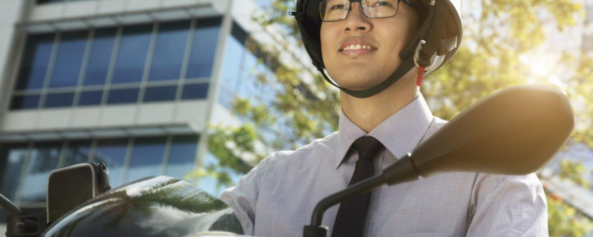 Esta es una imagen principal perteneciente a la pagina de inicio de acolseg.com.co