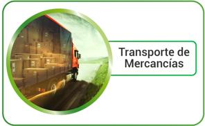 Transporte de mercancia