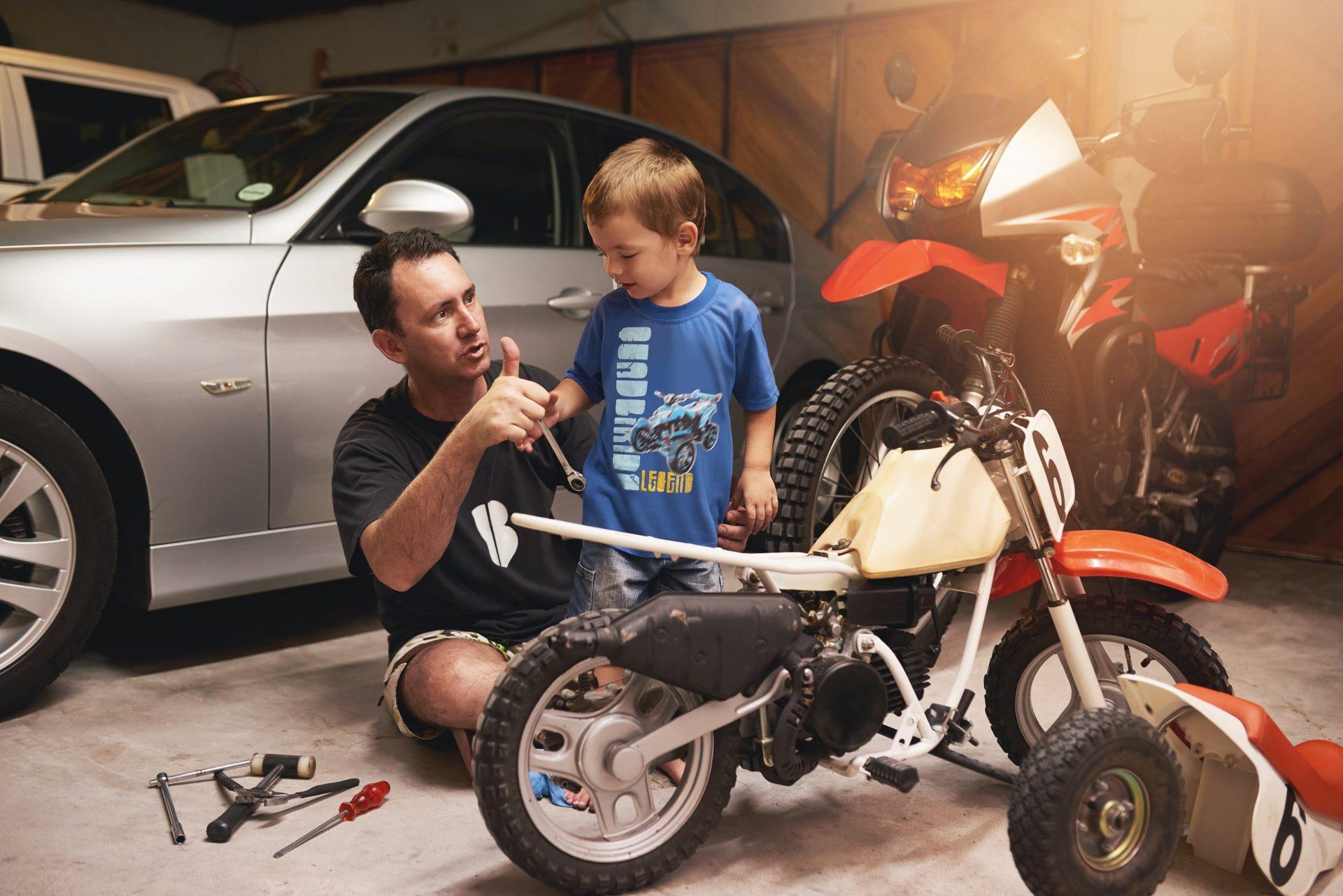 Productos - Póliza todo riesgo vehículos y motos-min