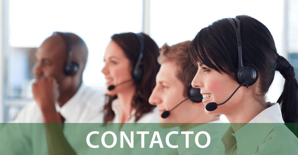 segurosKIA-contacto