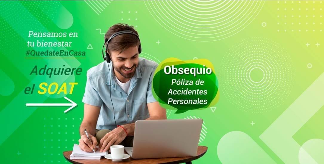 Esta es una imagen principal del baner perteneciente a la pagina de inicio de acolseg.com.co