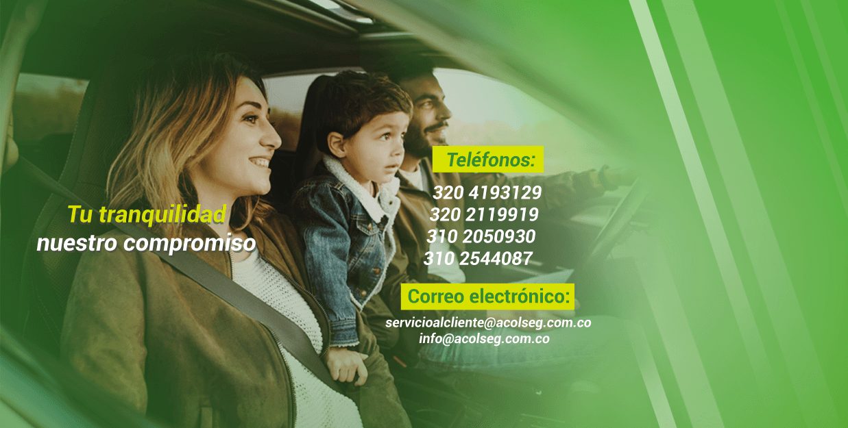 Cotiza y adquiere la Póliza todo riesgo, SOAT para Moto y vehículo y otros seguros. Disfruta de Asistencias adicionales, descuentos y beneficios. Ahora estos servicios 100% DIGITAL en nuestro sitio web. Tu tranquilidad nuestro compromiso.